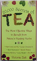 20,000-Secrets-of-Tea-Book---Regular.jpg