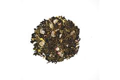 Peach-Oolong.jpg
