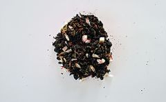 Sweet-Watermelon-Oolong.jpg